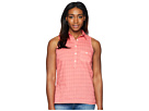 Columbia Sun Driftertm Sleeveless Shirt