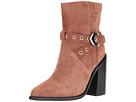 Sol Sana Tessa Boot