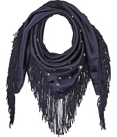 BCBGeneration - Star Embellished Bandana