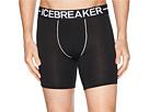 Icebreaker Icebreaker Anatomica Merino Zone Long Boxers