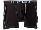 Icebreaker Icebreaker Anatomica Merino Zone Boxers