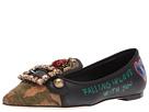 Dolce & Gabbana CP0099-AM768-HNF57