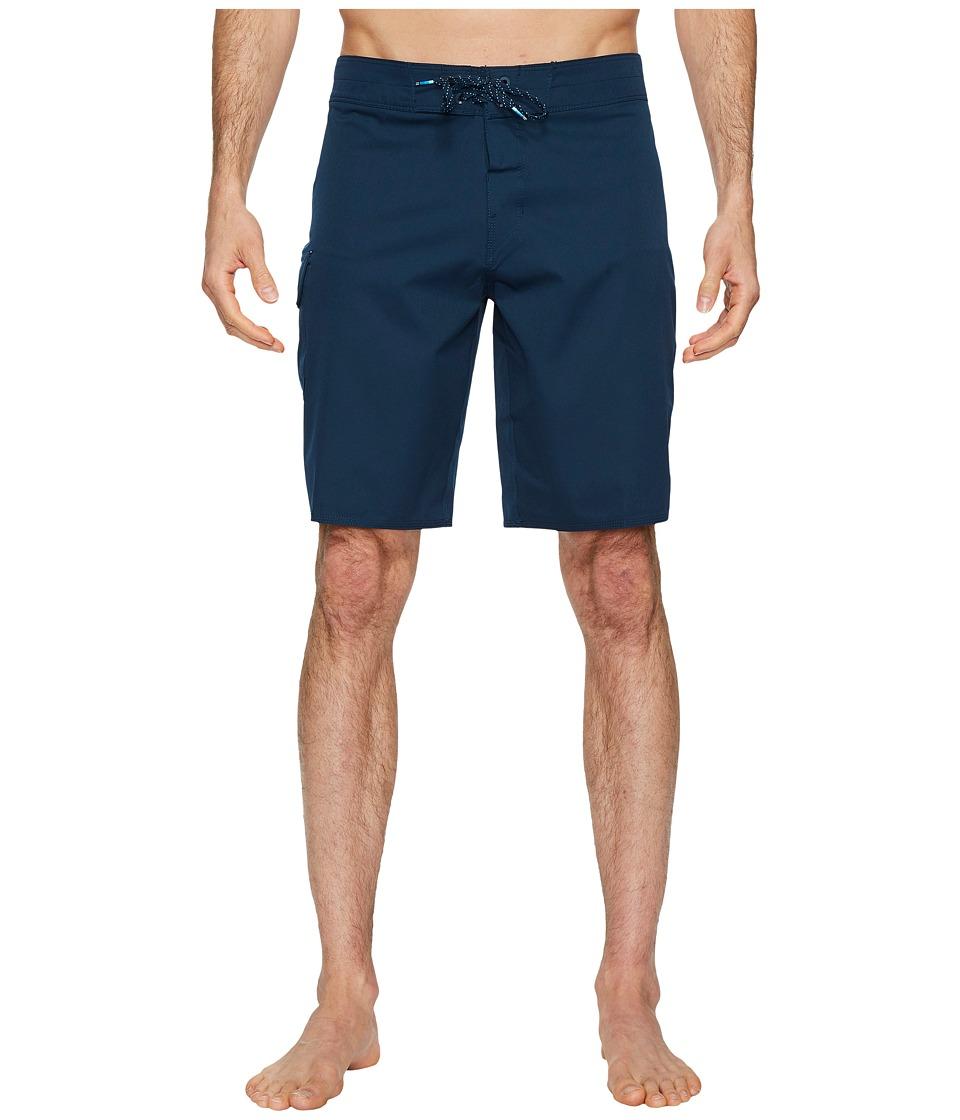Billabong All Day X Boardshorts (Navy) Men