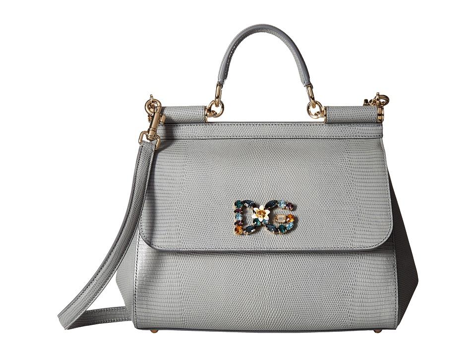 Dolce & Gabbana - BB6002-AI742