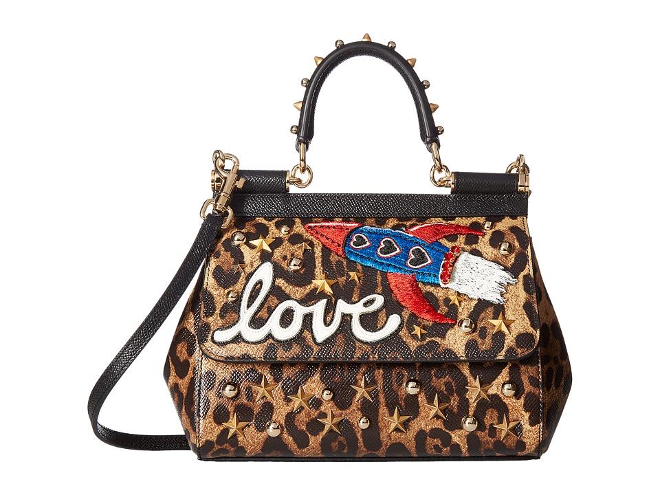 Dolce & Gabbana - BB6003-AH199