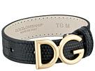 Dolce & Gabbana BL0045-AI781-80999