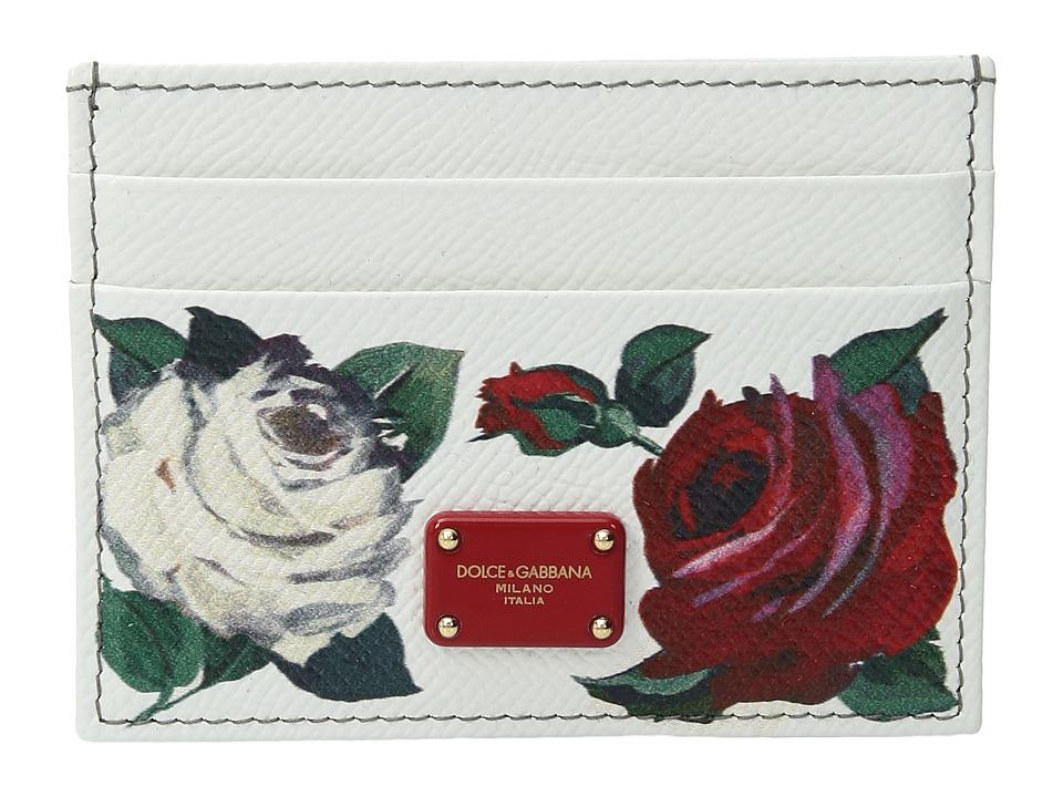 Dolce & Gabbana - BI0330-AI816