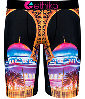 ethika - Arabian Nights