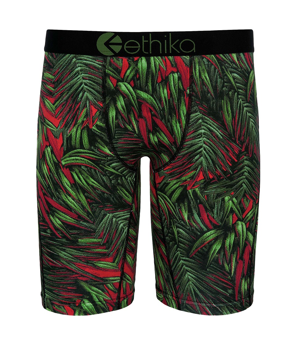 ethika - Electric Palms