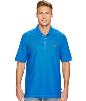 Tommy Bahama - The Emfielder Polo Shirt