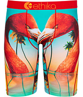 ethika - Flamingo
