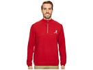 Tommy Bahama Alabama Crimson Tide Collegiate Campus Flip Sweater