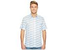 Tommy Bahama Island Ikat Camp Shirt