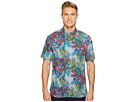 Tommy Bahama Argon Blooms