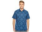 Tommy Bahama Cadiz Tiles Shirt