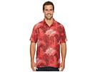 Tommy Bahama Alabama Crimson Tide Collegiate Series Fez Fronds Shirt