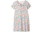 Roxy Kids - Exclusive Protection Printed Dress (Big Kids)