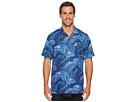 Tommy Bahama Arizona Wildcats Collegiate Series Fez Fronds Shirt
