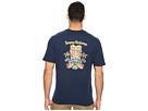 Tommy Bahama Island Hold Emfielder T-Shirt