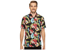 Tommy Bahama With Bells On