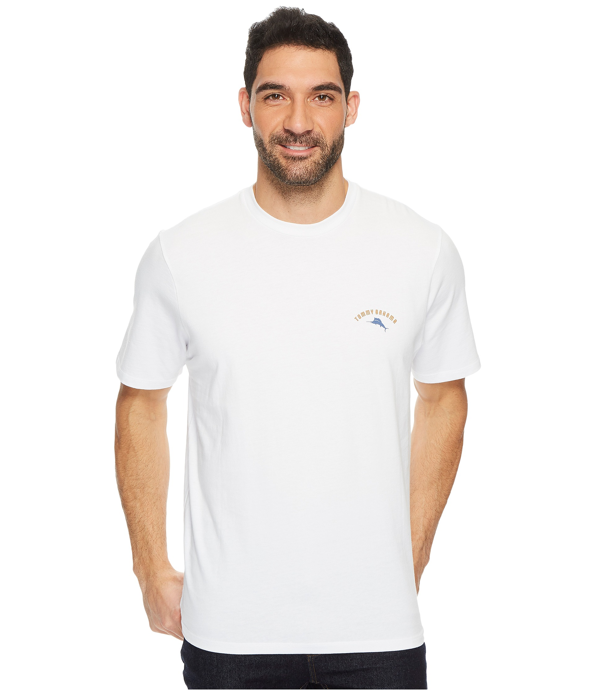 Tommy Bahama Three Cans T Shirt At