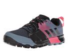 adidas Outdoor Kanadia 8.1 Trail