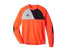 adidas Kids Assita 17 Goalkeeper Jersey (Little Kids/Big Kids)