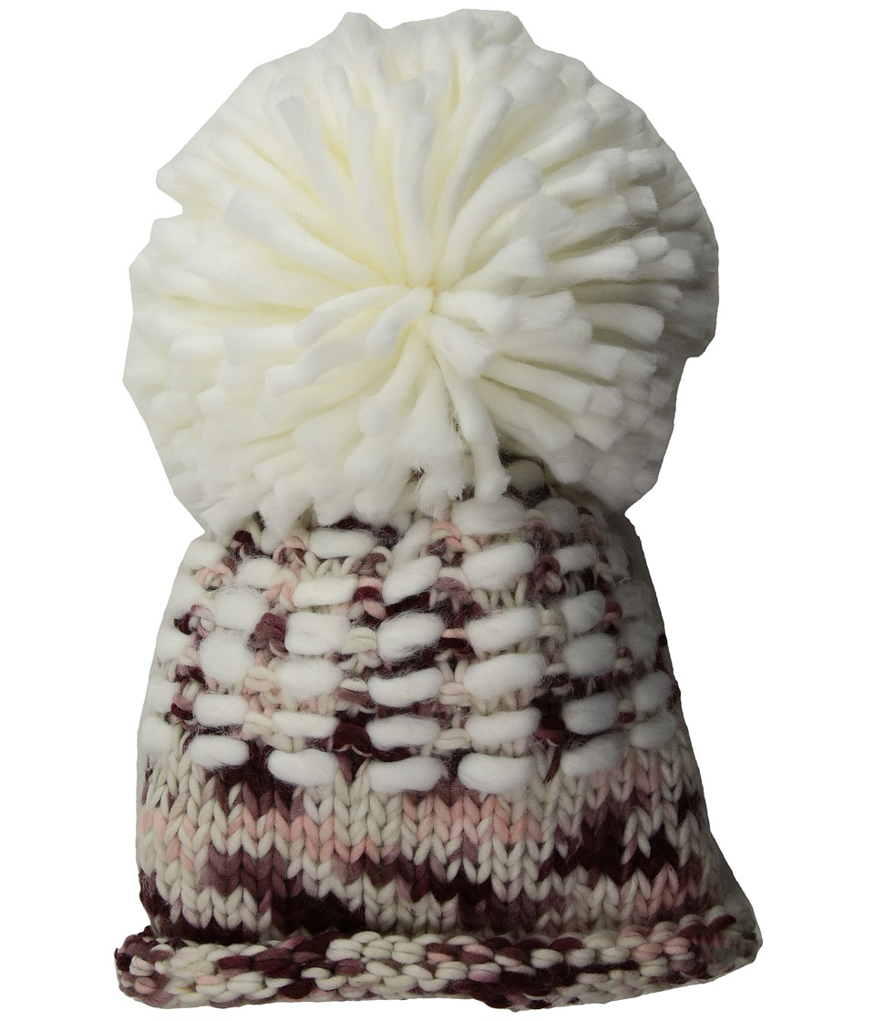 BCBGeneration - Spacedye Super Pom Beanie