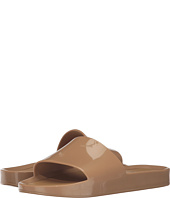 Melissa Shoes - Beach Slide AD