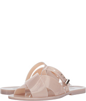 Melissa Shoes - Diane + Jason Wu