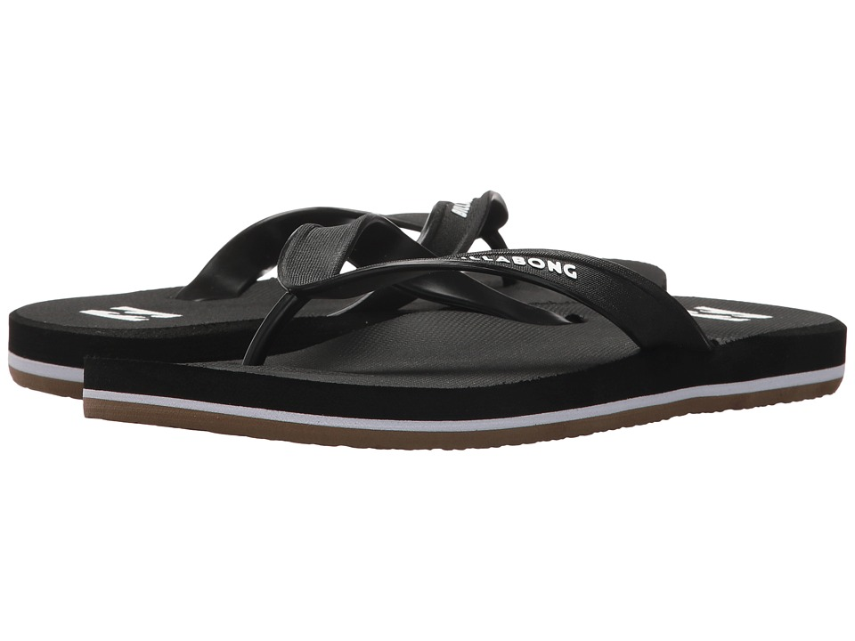 Billabong Billabong - All Day Solid Sandal