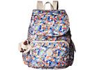 Kipling Kipling Ravier Backpack