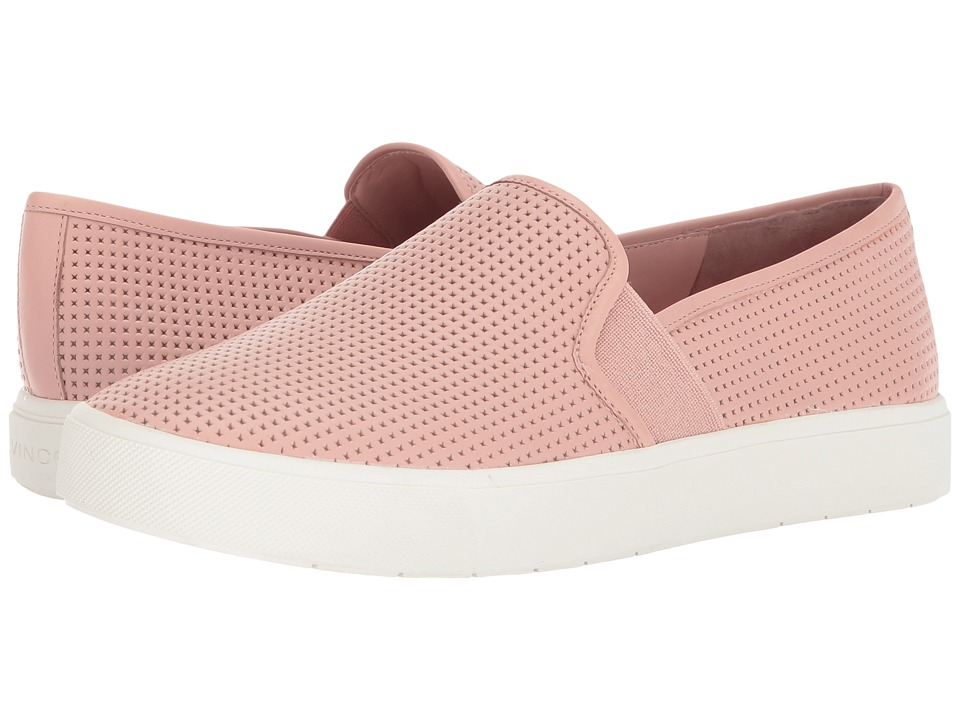 Vince Blair 5 (Rose Baby Calf) Slip-On Shoes