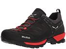 SALEWA Mountain Trainer