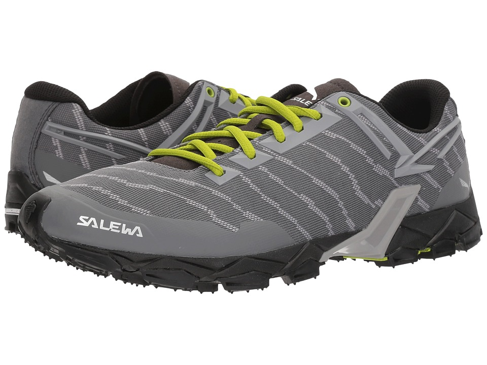 salewa men 39 s casual fashion shoes and sneakers. Black Bedroom Furniture Sets. Home Design Ideas