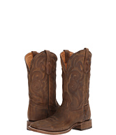 Corral Boots - A3302
