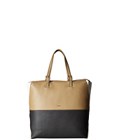 Furla - Dori Medium Tote