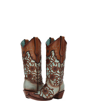 Corral Boots - C3176