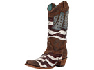 Corral Boots C3222