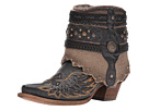 Corral Boots A3461