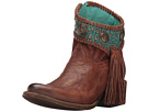 Corral Boots A3196