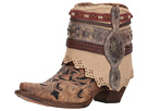 Corral Boots A3463