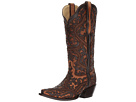 Corral Boots G1309