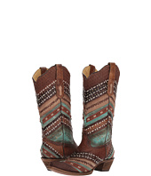 Corral Boots - A3381