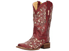 Corral Boots A3327