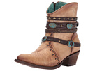 Corral Boots C3195