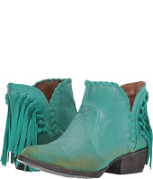 Corral Boots - Q0005