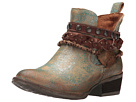 Corral Boots Q5002