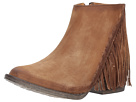 Corral Boots Q0035