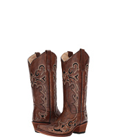 Corral Boots - L5247